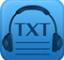 TXT听书软件PC版3.0.2
