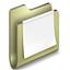 文件管理程序 v1.1