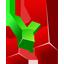 世新超级摇号软件3.5.8