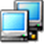 LSC局域网监控软件 4.2
