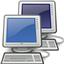 Windows Server 2003远程桌面连接(KB925876)