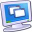 远程桌面 Web 连接 [5.2.3790]