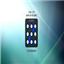 网络挂机锁屏 2.0