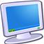 "Windows Server 2003 的""远程桌面连接"" 5.2"