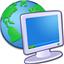 银月远程桌面3389端口修改程序高级版 v1.0