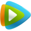 腾讯视频10.9