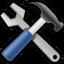 Nihuo Web Log Analyzer4.07