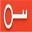 挂机锁屏小钥匙 8.1