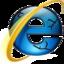 IE浏览器修复工具3.011