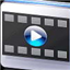 海海软件DRM-X音视频加密客户端 1.0.0.8
