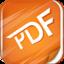 極速PDF閱讀器3.0