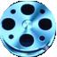 F4V转换精灵7.1
