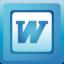 Word文档修复工具 1.0绿色版