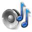 MP3转换器5.2
