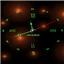 Astro Clock(3D时钟屏保) 1.0