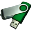 U盘超级工具大全 2008