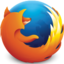 火狐浏览器Firefox for Mac59.0.3