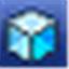 网络端口监控--以太网版 2.0