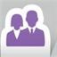 微博营销工具 2.0
