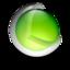 AVI視頻轉換器11.9