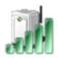 WiFi共享专家 4.6.0