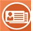 信鸽微博营销软件 1.0
