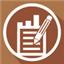 效易王客户营销管理软件 2.3.5