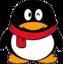 QQ2019|QQ9.1.3最新官方版