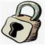 金盾视频加密器 2012.7