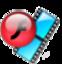 超级Flv视频转换器 2.20