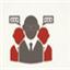 宏达营销管理系统 1.0
