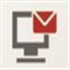 KAKA网站推广 1.0.1.3