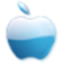 苹果视频社区4.5.5