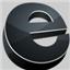 AH网页浏览器软件(AH Broswer)