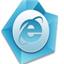 Conimige3豪华版网页浏览器