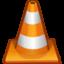 VLC Media Player4.0