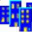 微信投票刷票器 20.4