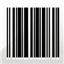 条形码打印器(小丑鱼PDF软件 ) 1.0
