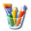 图片大小编辑器2.2