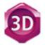 ChemBio 3D Ultra 14.0.0
