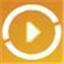 万能视频下载器1.9