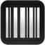 百业通条形码打印软件 20080808