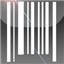 条形码价签打印软件2009