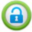 HTC一键解锁工具5.7