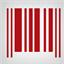 Podod条形码编辑打印器8.0