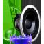 MP3音频录音机13.00