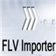 FLV Importer Pro for Adobe Premiere 2.0.4