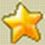 日语老师(日语五十音图)3.97