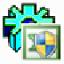 超强Excel文件恢复软件4.3