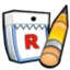 Rainlendar 2.14.2中文版